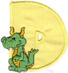 Dragon.jpg (17188 bytes)
