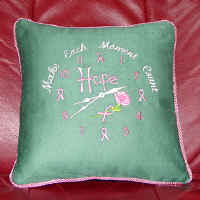 DSC02915-pillow of hope.72.jpg (95284 bytes)