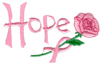 hopefulrose.jpg (47052 bytes)