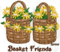 BasketFriends.jpg (20697 bytes)