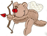 Cupid Bear.jpg (24563 bytes)