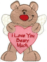 I Love You Beary Much.jpg (26934 bytes)