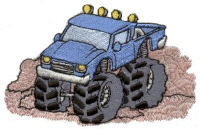 monstertruck.jpg (26975 bytes)