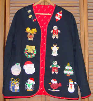 ChristmasJacket.jpg (380000 bytes)