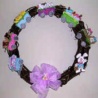 fanchonwreath.jpg (49368 bytes)