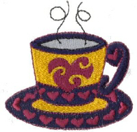 heartsteacup.jpg (19481 bytes)