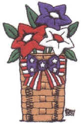 PatrioticFlowers.JPG (73553 bytes)