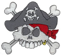 pirateskull.jpg (31109 bytes)