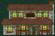 Santa's Workshop5x7.jpg (52831 bytes)