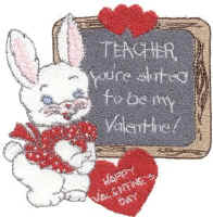 teachervalentine.jpg (42918 bytes)