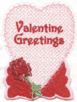 valentine greetings.jpg (31083 bytes)