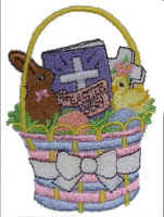 EasterBasketsmall
