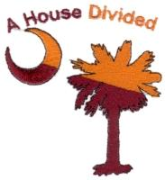 HouseDivided200