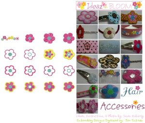 AssortedFlowers300w