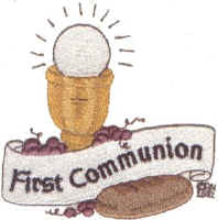 First_Communion_small
