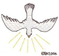 HolySpirit_small1