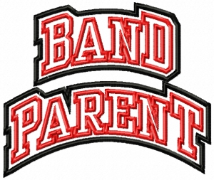 BANDPARENT3d-300