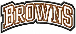 designs/doubleapplique/BROWNS3d-300w.jpg