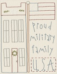 ProudMilitaryFamily5x7-3d-250h