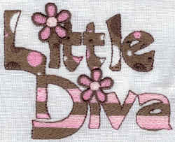 std-funkydiva-littlediva_small