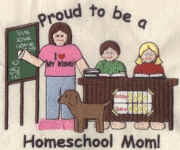 HomeschoolMom_small