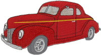 1940ford5x7_small